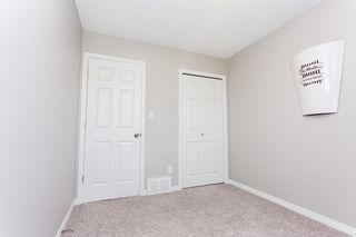 Photo 31: 4312 Prowse Link in Edmonton: Zone 55 House Half Duplex for sale : MLS®# E4262677