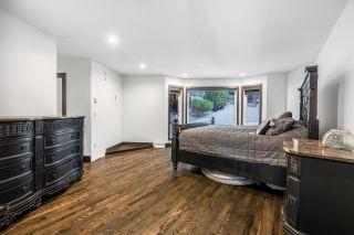 Photo 11: 16767 77 Avenue in Surrey: Fleetwood Tynehead House for sale : MLS®# R2613670