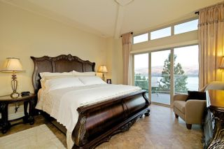 Photo 19: 1284 TIMOTHY Place, in WEST KELOWNA: House for sale : MLS®# 10230008