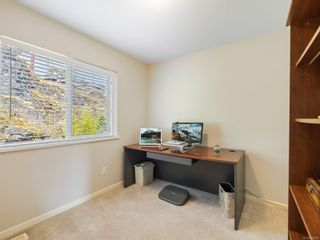 Photo 30: 3389 Mariposa Dr in : Na Departure Bay Row/Townhouse for sale (Nanaimo)  : MLS®# 878862
