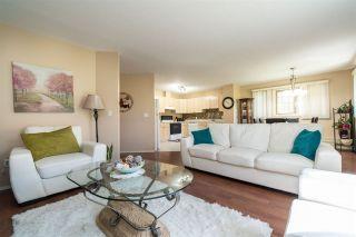Photo 5: 416 3 PERRON Street: St. Albert Condo for sale : MLS®# E4221659