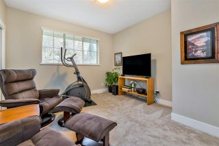 """Photo 16: 3675 142A Street in Surrey: Elgin Chantrell House for sale in """"SOUTHPORT"""" (South Surrey White Rock)  : MLS®# R2446132"""