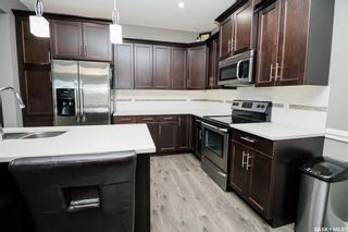 Photo 3: 22 700 Central Street in Warman: Residential for sale : MLS®# SK861347