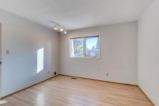 Photo 21: 71 714 Willow Park Drive SE in Calgary: Willow Park Row/Townhouse for sale : MLS®# A1068521