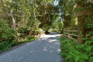 Photo 35: 6139 REEVES Road in Sechelt: Sechelt District House for sale (Sunshine Coast)  : MLS®# R2553170