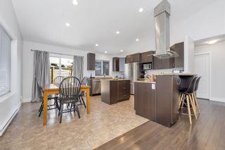 Photo 9: 6571 Worthington Way in : Sk Sooke Vill Core House for sale (Sooke)  : MLS®# 880099