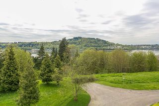 """Photo 2: 419 3629 DEERCREST Drive in North Vancouver: Roche Point Condo for sale in """"DEERFIELD BY THE SEA"""" : MLS®# R2165310"""