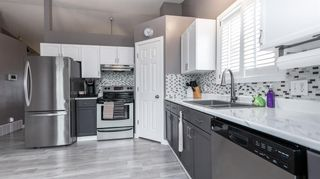 Photo 15: 339 STRATHAVEN Drive: Strathmore Detached for sale : MLS®# A1117451