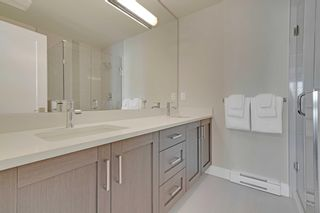 """Photo 19: 22 21150 76A Avenue in Langley: Willoughby Heights Townhouse for sale in """"Hutton"""" : MLS®# R2597336"""