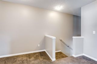 Photo 30: 108 Cranford Court SE in Calgary: Cranston Row/Townhouse for sale : MLS®# A1122061