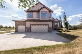 Photo 3: 21419 25 Avenue in Edmonton: Zone 57 House for sale : MLS®# E4258942