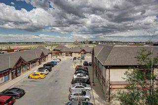 Photo 26: 2412 155 Skyview Ranch Way NE in Calgary: Skyview Ranch Apartment for sale : MLS®# A1120329