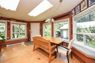 Photo 5: 3534 Royston Rd in : CV Courtenay South House for sale (Comox Valley)  : MLS®# 875936