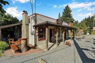 Photo 24: 2751 Wallbank Rd in : ML Shawnigan House for sale (Malahat & Area)  : MLS®# 872502