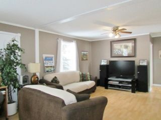 """Photo 12: 12781 OLD HOPE Road: Charlie Lake House for sale in """"CHARLIE LAKE"""" (Fort St. John (Zone 60))  : MLS®# R2043655"""
