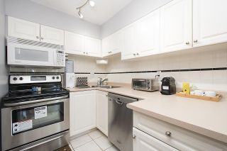"""Photo 10: 302 4181 NORFOLK Street in Burnaby: Central BN Condo for sale in """"NORFOLK PLACE"""" (Burnaby North)  : MLS®# R2169179"""