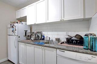 Photo 23: 202 4944 Dalton Drive NW in Calgary: Dalhousie Apartment for sale : MLS®# A1131753
