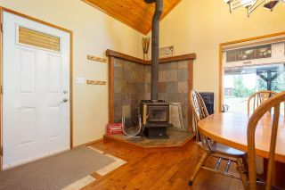 Photo 14: 6413 TWP RD 533: Rural Parkland County House for sale : MLS®# E4258977