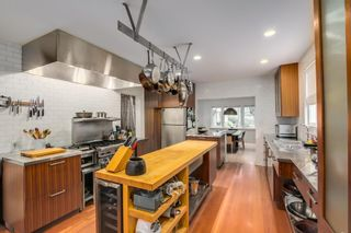 Photo 9: 417 W 14TH Avenue in Vancouver: Mount Pleasant VW House for sale (Vancouver West)  : MLS®# R2040420