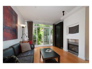 Photo 16: 106 3333 4TH Ave W in Vancouver West: Home for sale : MLS®# V1122969