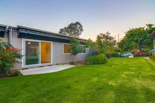 Photo 16: Condo for sale : 3 bedrooms : 6312 Caminito Flecha in San Diego