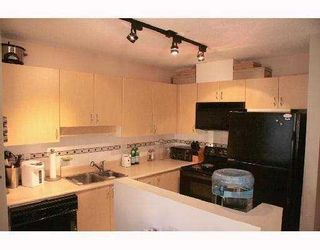 """Photo 5: 330 528 ROCHESTER Avenue in Coquitlam: Coquitlam West Condo for sale in """"THE AVE"""" : MLS®# V732786"""
