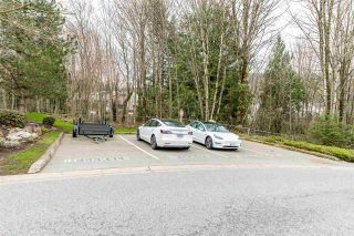 """Photo 37: 1 36260 MCKEE Road in Abbotsford: Abbotsford East Townhouse for sale in """"Kings Gate"""" : MLS®# R2560684"""