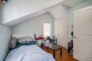 Photo 40: 3578 MONMOUTH Avenue in Vancouver: Collingwood VE House for sale (Vancouver East)  : MLS®# R2611413