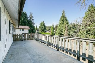Photo 18: 45257 SOUTH SUMAS Road in Sardis: Sardis West Vedder Rd House for sale : MLS®# R2207229