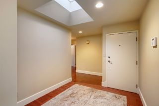 Photo 3: 1601 10045 118 Street in Edmonton: Zone 12 Condo for sale : MLS®# E4226338