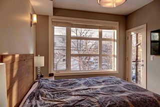 Photo 13: 604 2 Street NE in Calgary: Crescent Heights House for sale : MLS®# C4144534