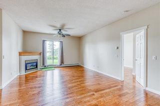 Photo 10: 105 8 Country Village Bay NE in Calgary: Country Hills Village Apartment for sale : MLS®# A1062313