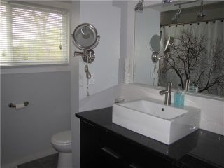 Photo 9: 20 FLAVELLE Road SE in CALGARY: Fairview Residential Detached Single Family for sale (Calgary)  : MLS®# C3523862