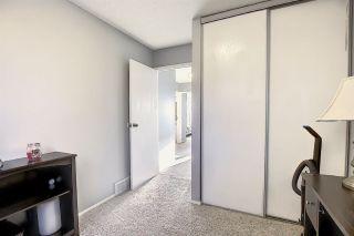 Photo 29: 13510 38 Street in Edmonton: Zone 35 Townhouse for sale : MLS®# E4224571