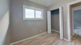 Photo 33: 10204 150 Street in Edmonton: Zone 21 House Half Duplex for sale : MLS®# E4266147