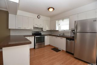 Photo 5: 809 7th Street North in Nipawin: Residential for sale : MLS®# SK848879