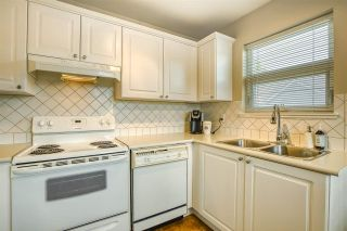"""Photo 12: 416 8142 120A Street in Surrey: Queen Mary Park Surrey Condo for sale in """"Sterling Court"""" : MLS®# R2471203"""