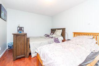 Photo 15: 207 2524 Lewis St in : Du East Duncan Condo for sale (Duncan)  : MLS®# 860325