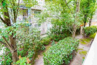 """Photo 28: 214 8139 121A Street in Surrey: Queen Mary Park Surrey Condo for sale in """"The Birches"""" : MLS®# R2521291"""