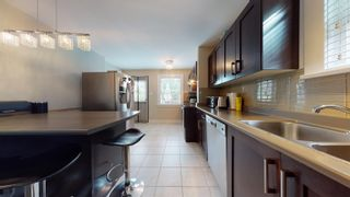 Photo 12: 41 E KING EDWARD Avenue in Vancouver: Main House for sale (Vancouver East)  : MLS®# R2618907
