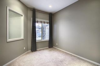 Photo 17: 135 Rockborough Park NW in Calgary: Rocky Ridge Detached for sale : MLS®# A1042290