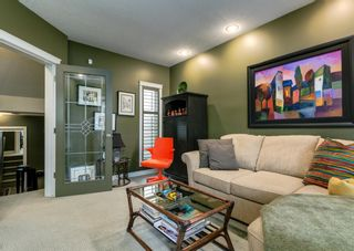 Photo 30: 2401 17 Street SW in Calgary: Bankview Row/Townhouse for sale : MLS®# A1087305