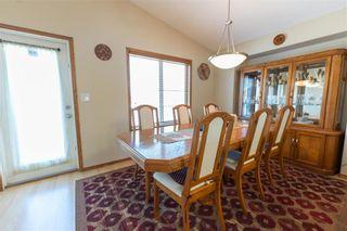 Photo 9: 71 Braswell Bay in Winnipeg: Royalwood Residential for sale (2J)  : MLS®# 202110716