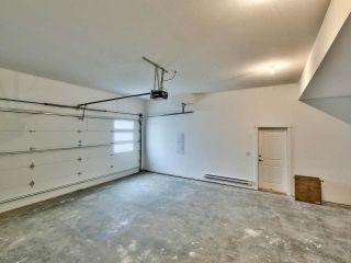 Photo 22: 1009 EDGEHILL PLACE in : South Kamloops House for sale (Kamloops)  : MLS®# 144947