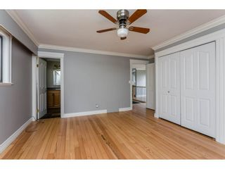 Photo 10: 34271 CATCHPOLE Avenue in Mission: Hatzic House for sale : MLS®# R2200200