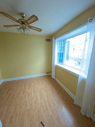 Photo 7: 52 Churchill Drive in Sydney: 201-Sydney Residential for sale (Cape Breton)  : MLS®# 202109917