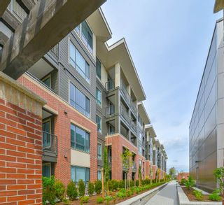 """Photo 31: 307 33540 MAYFAIR Avenue in Abbotsford: Central Abbotsford Condo for sale in """"RESIDENCES AT GATEWAY"""" : MLS®# R2527416"""