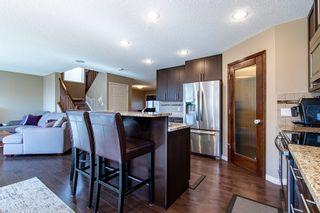 Photo 5: 8 Norton Avenue: St. Albert House for sale : MLS®# E4234594