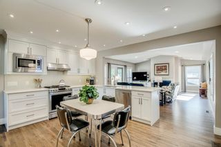 Photo 5: 3634 10 Street SW in Calgary: Elbow Park Detached for sale : MLS®# A1060029