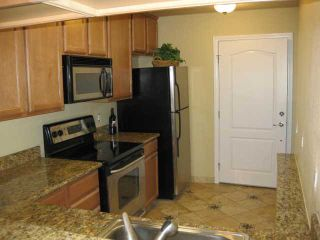 Photo 2: PACIFIC BEACH Condo for sale : 1 bedrooms : 860 Turquoise St #131